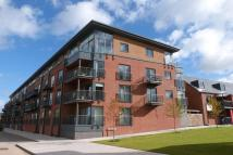 2 bed Flat to rent in Aston Court,