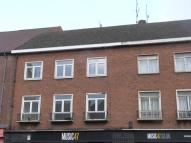 5 bed Flat to rent in Sidbury Worcester