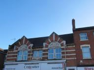 Apartment to rent in Astwood Road,