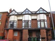 2 bed Terraced home to rent in London Road