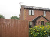 semi detached house to rent in Otter Lane