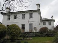 2 bed Apartment to rent in Lansdowne Crescent...
