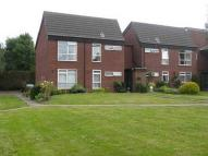 2 bed Apartment in Waterloo House,