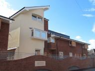 1 bed Apartment in Southside,