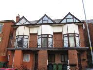 2 bedroom Terraced property to rent in London Road