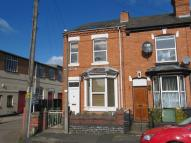3 bed End of Terrace home to rent in Cecil Road,