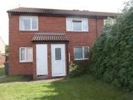 2 bed Apartment to rent in Northleach Close,