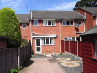 2 bedroom Terraced home to rent in Rainbow Hill, Worcester