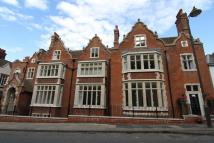 Apartment to rent in Wells Road, Malvern