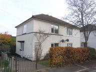 2 bed semi detached house in Malvern