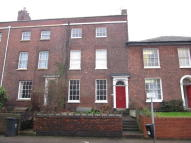 1 bed Apartment in Bath Road