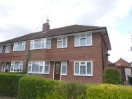 Ground Maisonette to rent in Dilmore Avenue...