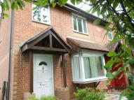 End of Terrace home to rent in Norham Place, Worcester
