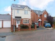 Thetford Avenue Detached house to rent