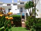 Town House for sale in Spain - Andalucia...