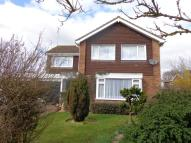 Stafford Close Detached property to rent
