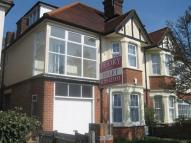 5 bedroom Detached property to rent in Skelmersdale Road...