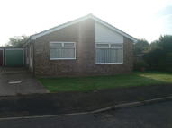 Detached house to rent in Poplar Way, Kirby Cross...