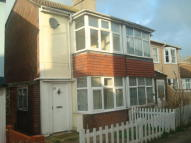2 bed semi detached property to rent in Suffolk Street...