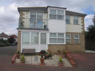 Flat to rent in Seaview Heights...