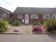 Semi-Detached Bungalow to rent in Oakwood Close...