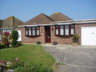 3 bedroom Detached Bungalow in Stansted Way...