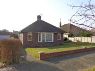 Detached Bungalow in The Close...