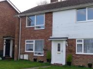 Flat to rent in Woodside, Frinton-On-Sea...