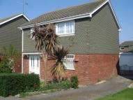 4 bed Detached home in Beaumont Close...