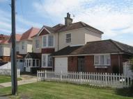 5 bed Detached house in Pole Barn Lane...