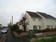 Terraced house to rent in St. Marys Road...