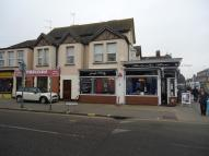 property to rent in Rosemary Road,