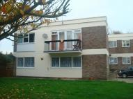Ground Flat to rent in Uplands Road...