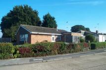 2 bedroom Detached Bungalow in Craigfield Avenue...