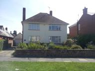 3 bed Detached house in Old Road, Frinton-On-Sea...