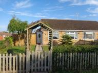 2 bed Semi-Detached Bungalow to rent in Sladburys Lane...