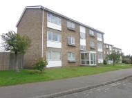 2 bed Flat to rent in GATEFIELD CLOSE...