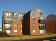 2 bed Flat to rent in Marine Parade East...
