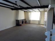 3 bedroom Terraced home to rent in London Road...
