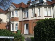 3 bedroom Ground Flat in Skelmersdale Road...