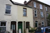 2 bed home in St Austell, Ledrah Road