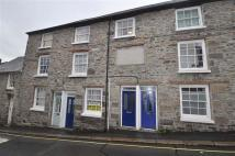 property in Penryn, St Thomas Street
