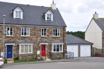3 bedroom house in Penryn, Poltair Road