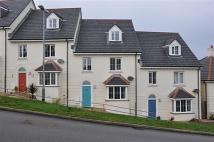 4 bedroom property to rent in Falmouth, Swans Reach