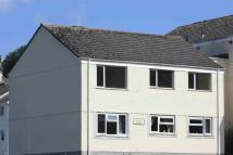 2 bedroom Flat in Truro, St Clements Close