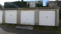 property to rent in Truro, St Aubyns Vean