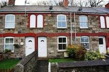 Cottage to rent in Helston, Castle Green