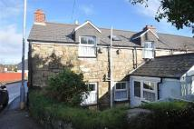 Cottage to rent in Redruth, Old Pond Lane