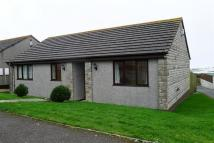 3 bed Bungalow to rent in Redruth, Treganoon.