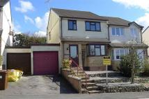 3 bedroom property in Wadebridge, Foxdown
